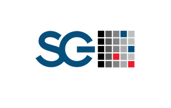 Scientific Gaming