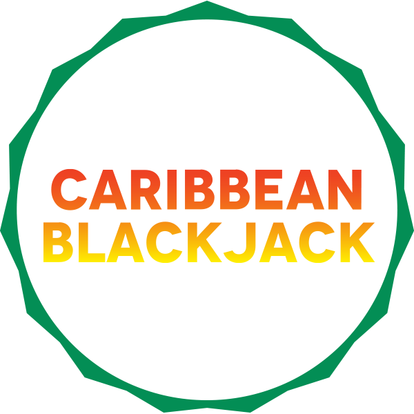 Caribbean Blackjack
