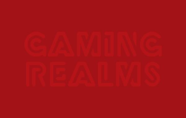 Gaming Realms